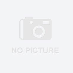 Aspirateur chirurgical électrique sur roulettes 30 - 500 mL/mn, de gynécologie, Modèle Hystero-Purator 1143-1